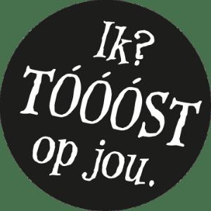 Winebarr.nl